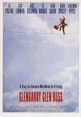 Постер к фильму «Американцы»