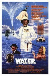 Постер к фильму «Вода»