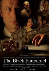 Постер к фильму «Черная гвоздика»