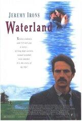 Постер к фильму «Водная страна»