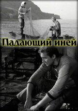 Постер к фильму «Падающий иней»
