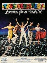 Постер к фильму «Все звезды»