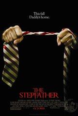 Постер к фильму «Отчим»