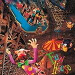 Постер к фильму «Дом забав 4D»