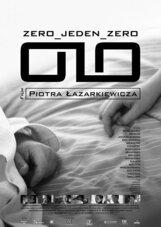 Постер к фильму «0_1_0»