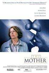 Постер к фильму «История матери»