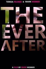 Постер к фильму «С тех пор»
