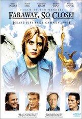 Постер к фильму «Небо над Берлином 2»