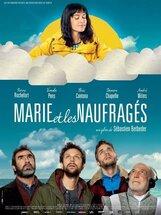 Постер к фильму «Мари и неудачники»