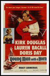 Постер к фильму «Трубач»