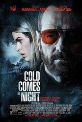 Постер к фильму «Взгляд зимы»