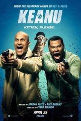 Постер к фильму «Киану»