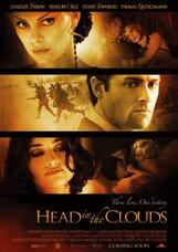 Постер к фильму «Голова в облаках»