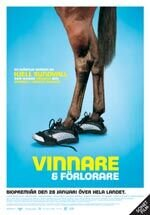 Постер к фильму «Победители и побежденные»