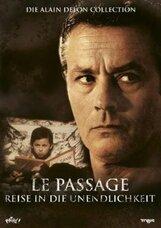 Постер к фильму «Переход»