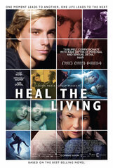 Постер к фильму «Чинить живых»