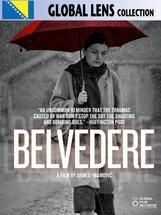 Постер к фильму «Белведерье»