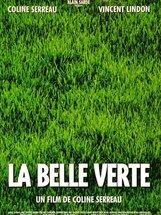 Постер к фильму «Прекрасная Зеленая»