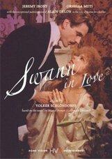 Постер к фильму «Любовь Свана»