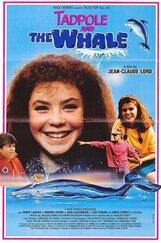 Постер к фильму «Головастик и кит»