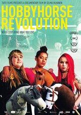 Постер к фильму «Революция лошадок»