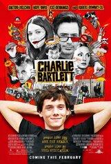 Постер к фильму «Проделки в колледже»