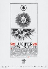 Постер к фильму «Люцифер»