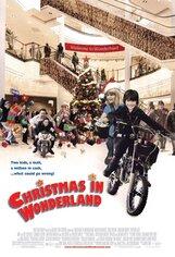 Постер к фильму «Миллион на Рождество»