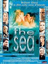 Постер к фильму «Море»
