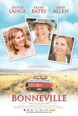 Постер к фильму «Бонневиль»