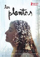 Постер к фильму «Растения»