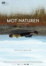 Постер к фильму «Против природы»