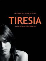 Постер к фильму «Тирезия»
