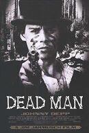 Постер к фильму «Мертвец»
