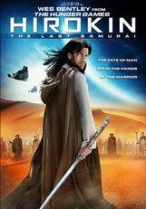 Постер к фильму «Хирокин»