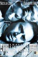 Постер к фильму «Покидая Лас-Вегас»