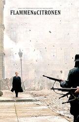 Постер к фильму «Пламя и Цитрон»
