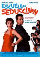 Постер к фильму «Школа обольщения»