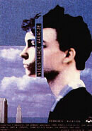 Постер к фильму «Вечные каникулы»