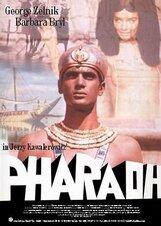 Постер к фильму «Фараон»