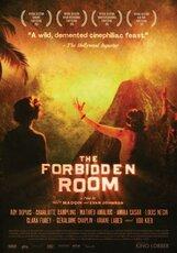 Постер к фильму «Запретная комната»