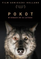 Постер к фильму «След зверя»