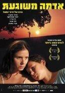 Постер к фильму «Безумная земля»