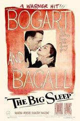 Постер к фильму «Большой сон»