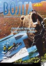 Постер к фильму «Волга»