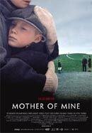 Постер к фильму «Мои мамы»