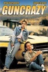 Постер к фильму «Без ума от оружия»