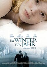 Постер к фильму «Зимой будет год»