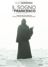 Постер к фильму «Друг (Франциск Ассизский и его братья)»