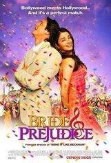 Постер к фильму «Невеста и предрассудки»